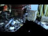 Call of Duty Black Ops - русский цикл. 13 серия.