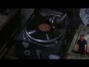 DJ Brace - DMC Visual DJ Battle