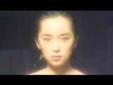 Joe Hisaishi - EVE - Piano Version
