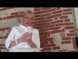 Скибо Елена врач психотерапвт. Мотивы поведения людей. Кнут и пряник.