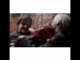 The Walking Dead Vines - The Governor  XTC