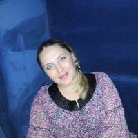 Наталья Астахова