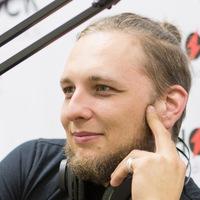 Квазар Козлов