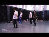 Megan Lawson  Ricky Jinks  Mattia Tuzzolino  Daniele Sibilli @ MDF China 2016 - Choreo by Megan Lawson on Vimeo.mp4
