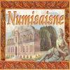 Numis Aisne