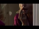 Animal Kingdom_ Heist - Season 2 [SNEAK PEEK] _ TNT