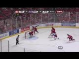 Финал МЧМ 2011 Россия-Канада 5_3
