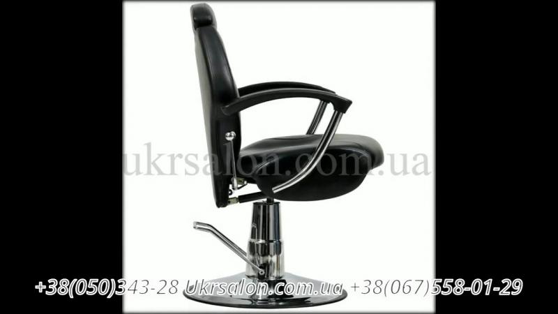 Парикмахерское кресло Barber Montreal