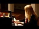 Beethoven Ludwig Van - (op.27) Piano Sonata 14 Agitato [Валентина Лисица]