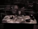 Eric Burdon - Sixteen Tons.