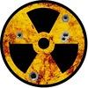 Postapocalyptic ☢ News