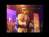 Village People - Y.M.C.A  Виллидж пипл 1978
