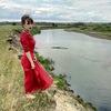 Anastasiya Fedchuk