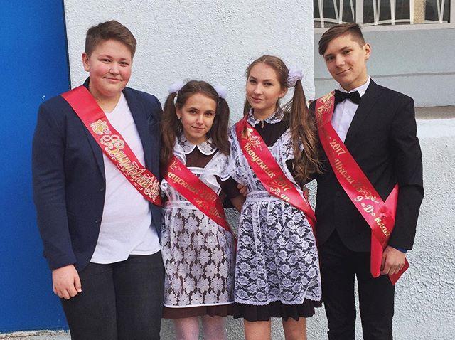 Даниил Севостьянов | Пермь
