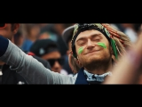 Defqon.1 Weekend Festival 2015 _ Official Q-dance Aftermovie