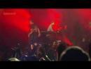 Billy Joel - Live at Bonnaroo 2015 (Full Concert) (HD)