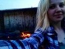 Татьяна Кириленко фото #38