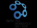 Биатлон. Кубок Мира 2016-17. 8-й этап. Контиолахти (Финляндия) Смешанная эстафета 2x6+2x7,5 км