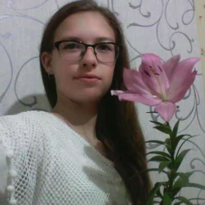 Татьяна Святышева