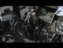 Нация Z 4 сезон — Русский трейлер 2017