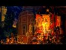 Светлое Христово Воскресение Протоиерей Артемий Владимиров Беседы с батюшкой 16 апреля 2017 г