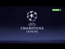 Все голы Лиги Чемпионов 2017/18 3-го тура 1-й день HD