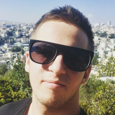 Matt Savitsky