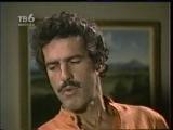 Никто кроме тебя 1985 Мексика 8 серия
