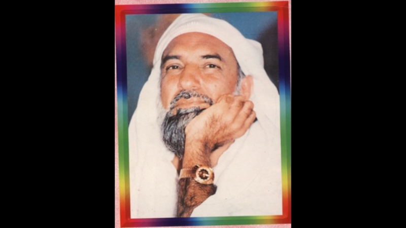 Jashn e Sarkar Riaz Ahmed Gohar Shahi BY ANJUMAN SERFROSHAN E ISLAM REG PAK part 1