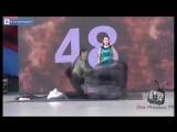 ЛУЧШИЕ ПРИКОЛЫ 2017 ФЕВРАЛЬ _ Лучшая Подборка Приколов #193