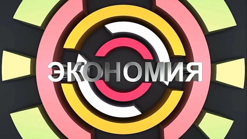 001. Как прожить на 200 рублей в неделю? Экономия на питании. Как выжить в кризис?