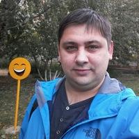 Вадим Царёв