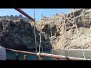 Кара-Даг, морская прогулка