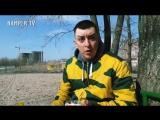 18+ Украинцы в шоке! Ukrainians in shock! (видео с BamperTV)