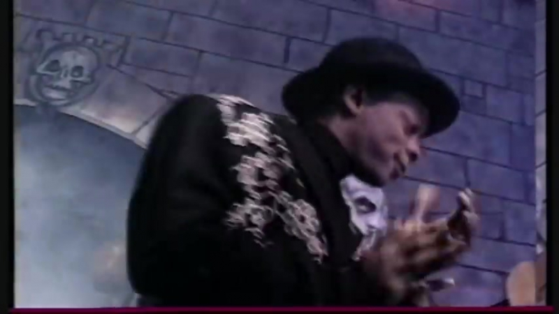 Ice MC - SCREAM _Official Video_ ( 480 X 854 ).mp4