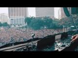 La Fuente  - Capitol Don Diablo played at Ultra Miami 2017