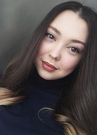 Софья Бекетова