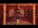 Анэль - Кара Жорго, нукура кыргыз бийлери - Anelle - Kara Jorgo, nukura kyrgyz biyleri