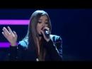 ▶ 【Live】 【Hailee Steinfeld】 ♪ 【Love Myself & Starving】 【Live @ Swedish Idol】 【2016】 HD-720 ♪ ✔