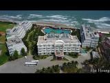 Вьетнам The Sailing Bay Beach Resort из Красноярска!