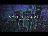Best of Synthwave Music Mix - Volume 3 - Future Fox