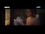 Лигалайз feat. Тина Кузнецова  Мелодия души (Музыка Первого)