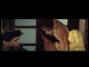 ♫Торговец / Saudagar- Deewane Tere Naam Ke - Sukhwinder Singh _ Dilip Kumar, Raaj Kumar Manisha Koirala,