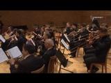 Антонин Дворжак Симфония № 9 ми минор, соч. 95 (Из Нового света), IV часть