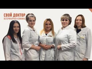 Городская поликлиника 46 москва филиал 3
