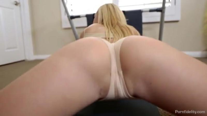 Вот это орех🌰 ass booty sex ero 18