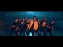 STAR Full Video B Jay Randhawa Ft. Sukhe _ Jaani _ Monica Gill _ Arvindr Khair