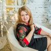 Maria Tabakaeva