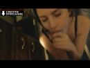Одноклассница делает мне минчик школьница сосет малолетка секс порно подростки трахаются девочка цп русское частное домашнее дп