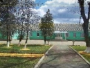 Пришкільний табір СОНЕЧКО Вербуватівського НВК 2016 р